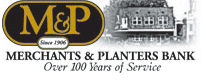 Merchants and Planters Bank